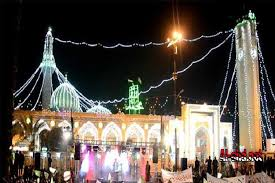Photo of مقتل 40 شخصا على الأقل بانفجار استهدف احتفالات بالمولد النبوي