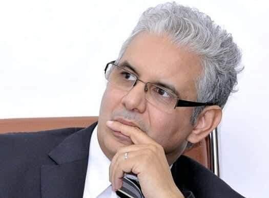 Photo of فاس ….نقابة الاتحاد العام للشغالين بالمغرب تفقد مقرها