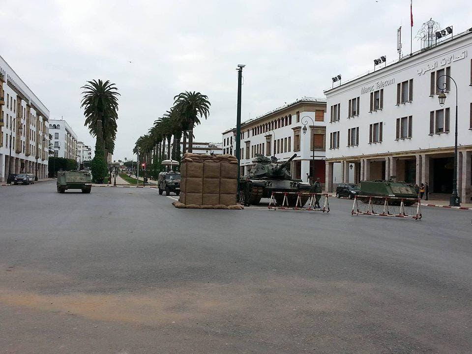 Photo of تصوير الافلام الاجنبية بالمغرب يحقق 2 مليار درهم