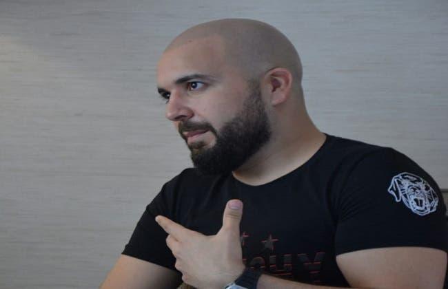 """Photo of """"الدوزي"""" يعزي في وفاة سائحتين اسكندنافيتين بمراكش"""