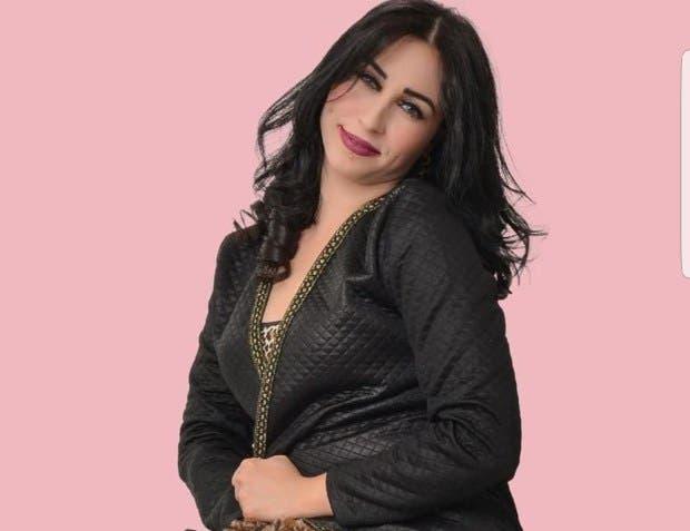 "Photo of ""سينا"" المثيرة للجدل: ""الباك صدقوه عليا و بكيت على مقبول و كنت باغا نولي بيلوطة"""