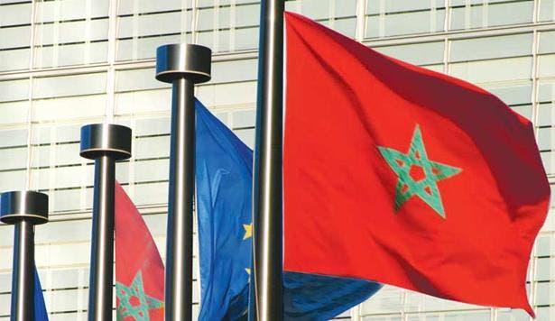 """Photo of البرلمان الأوروبي : توسيع التفضيلات التعريفية لتشمل منتوجات الأقاليم الجنوبية للمغرب """"كان له وقع ايجابي"""""""
