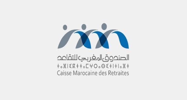 Photo of توقعات باستمرار تفاقم العجز التقني للصندوق المغربي للتقاعد