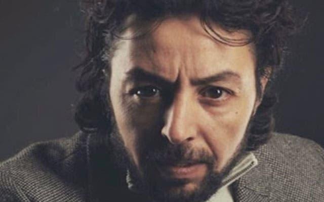 """Photo of الممثل سعيد باي: """"طفح الكيل و تصدمت بالفيلم و لي بغا يهضر يهضر"""""""