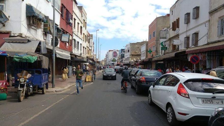 """Photo of التجار يواجهون قرارات حكومة العثماني بإغلاق محلاتهم في """"ويكاند الغضب و المقاطعة"""""""