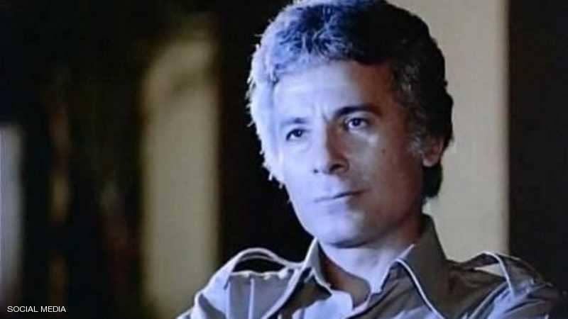 Photo of وفاة الفنان المصري سعيد عبد الغني