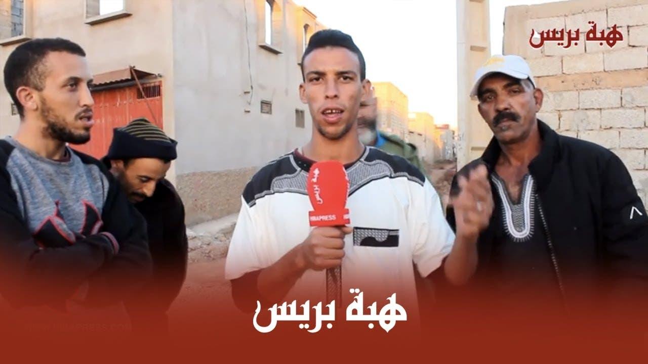Photo of تارودانت: ساكنة أولاد عليوة تطالب بالربط الكهربائي والجماعة تبشر بقرب انفراج المشكل