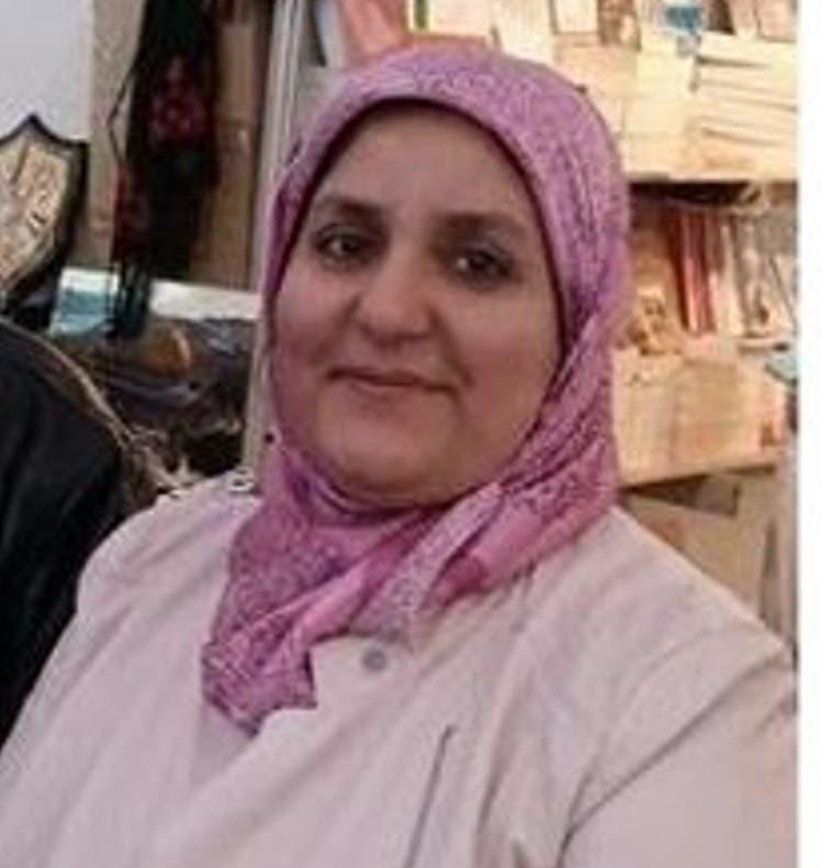 Photo of سمية العمراني .. المغربية التي سخرت حياتها للدفاع عن المصابين بالتوحد