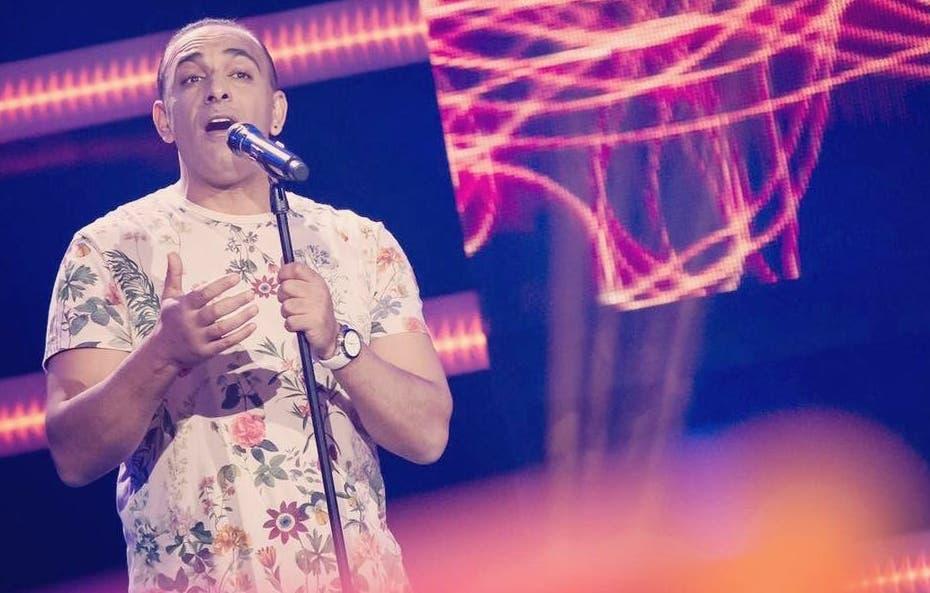 Photo of مشاركة مغربية مميزة في البرنامج الغنائي العالمي صوت فنلندا