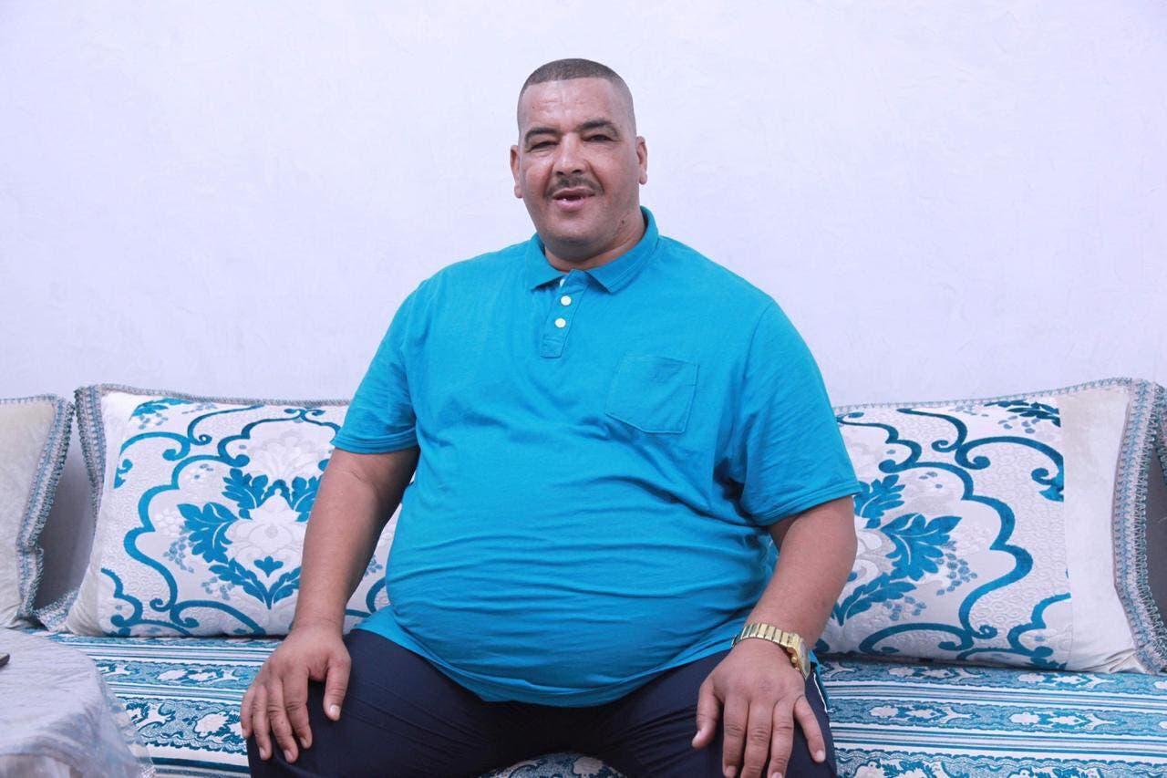 "Photo of أسرار شهرة و نجاح  ""النيبا"" المراكشي نورالدين"