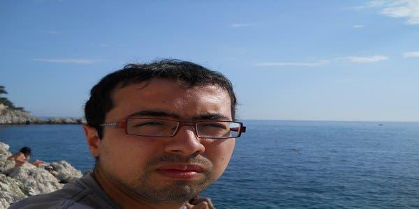 Photo of اليمن ليس بلدا عربيا بل هو حِمْيَريّ مِهْرِيّ