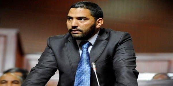 """Photo of الادريسي بعد لقاء ماء العينين ببنكيران  : """"البيجيدي لن يتوجه نحو العلمانية"""" !!"""