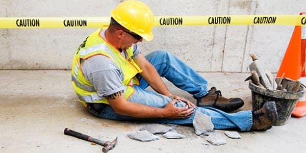 Photo of الحكومة تصادق على تحديد كيفيات مراقبة التعويض عن حوادث الشغل