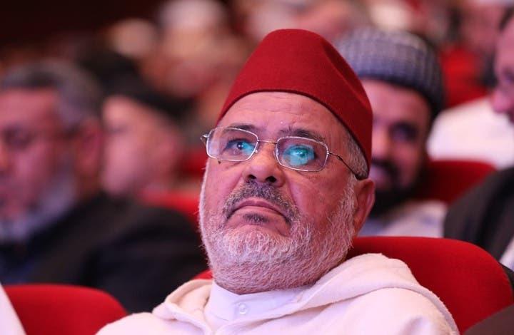 Photo of الـريسوني يدعو إلى تجديد 90 بالمئة من الفقه الإسلامي