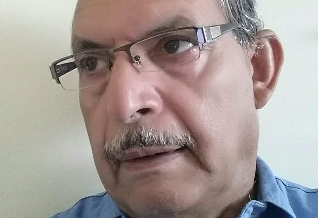 Photo of كتابات جواد مبروكي تحت المجهر