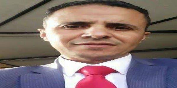 Photo of الإفراج المقيد بشروط أو القانون الخاضع للاعتقال في المغرب