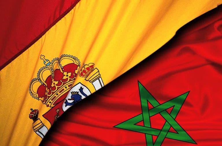 Photo of إسبانيا تحافظ على موقعها كأول شريك تجاري للمغرب عام 2018