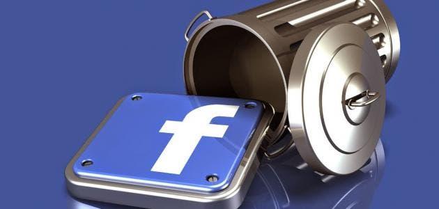 Photo of تحقيق يكشف من وراء حذف العديد من الصفحات الفيسبوكية المغربية