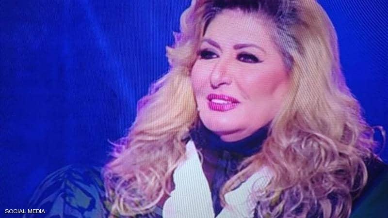 "Photo of سهير رمزي تخلع الحجاب: ""كان مرحلة وانتهت"""
