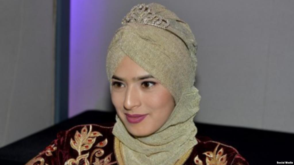 Photo of ملكة جمال عاملات النظافة بالمغرب..اشعر بالفخر