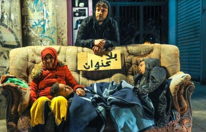 "Photo of حاتم عمور يعيش حياة التشرد و يراهن على صدارة ""الطوندونس"" قبل رحلة قطر"