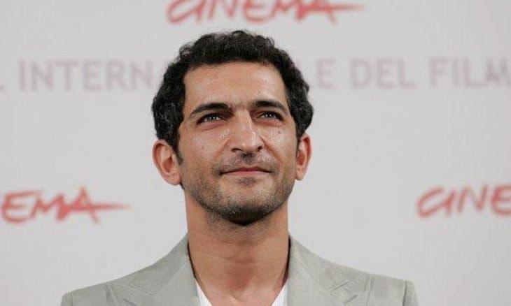 Photo of الـقضاء المصري يدين الفنان عمرو واكد بالسجن 5 سنوات
