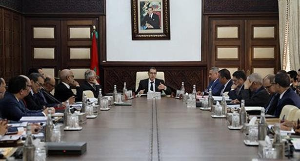 Photo of بحضور العثماني .. لجنة الاستثمارات تصادق على 28 اتفاقية لإحداث أزيد من 4 آلاف منصب شغل