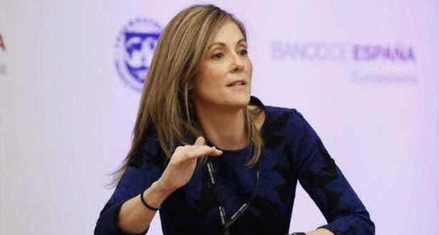 Photo of نائبة رئيس البنك الأوربي للاستثمار تقوم بزيارة للمغرب