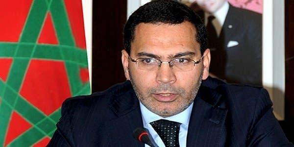 الخلفي: آفاق التشغيل الجمعوي بالمغرب واعدة في هذه المجالات