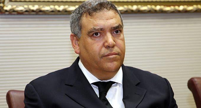 Photo of وزير الداخلية يريد اعدام فرق الهواة ويمنع المجالس المنتخبة من صرف مستحقاتهم