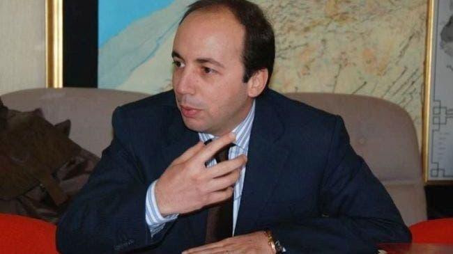 Photo of اعفاء مدير مستشفى محمد الخامس بصفرو من مهامه