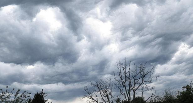 Photo of طقس السبت .. سماء غائمة بمعظم مناطق المملكة
