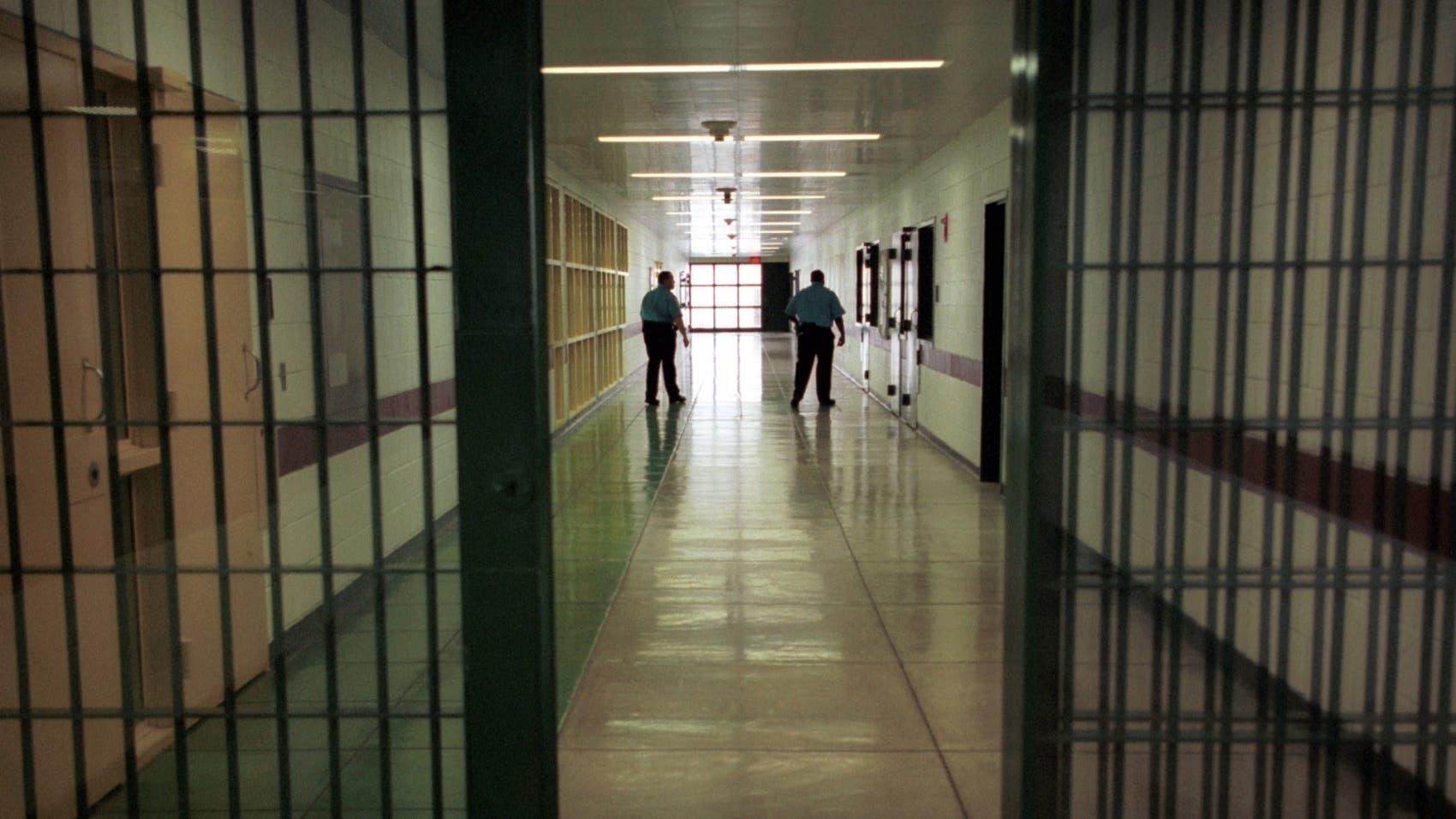 Photo of التوقيع ببني ملال على ثلاث اتفاقيات شراكة لتعزيز الحماية الاجتماعية لنزلاء السجون