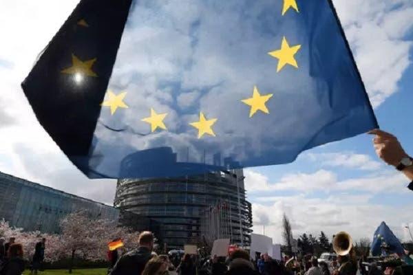 البرلمان الأوروبي يبسّط معاملات الحصول على تأشيرات الدخول
