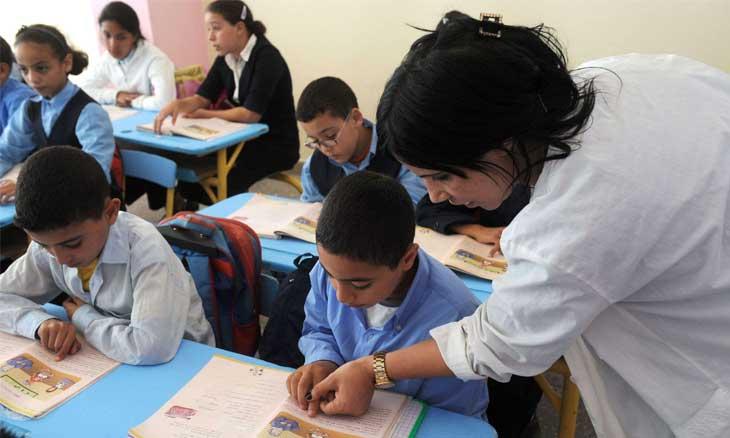 Photo of المجلس الأعلى للتعليم يرسم ملامح مشروع لإنقاذ التعليم العالي في أفق 2030
