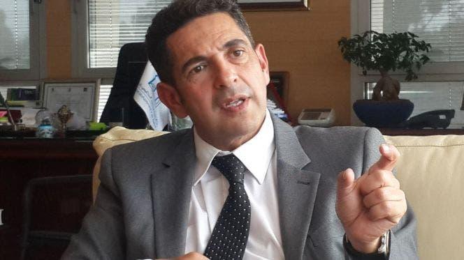 """Photo of أمزازي يعلن تعليق كافة المساطير الإدارية ضد """"الأساتذة المتعاقدين"""""""