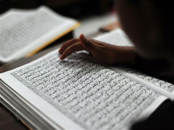 Photo of كهربائيو سوس ينظمون مسابقة في حفظ و تجويد القرآن