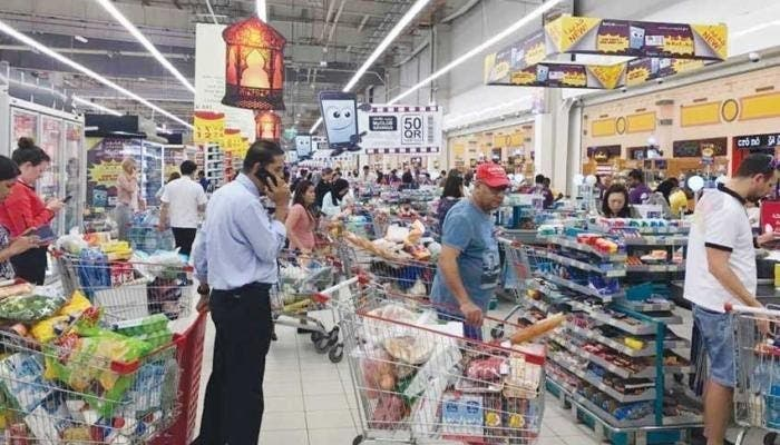 Photo of حقوق المستهلك خلال رمضان .. الاستاذ بكار السباعي يوضح