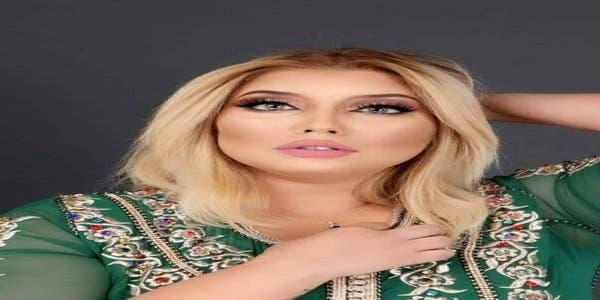 "Photo of ""شهرزاد باطما"" تستنكر عدم عرض القناة الاولى لاغنية ""خليلي"""