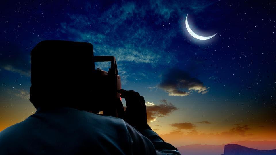 Photo of وزارة الأوقاف: مراقبة هلال رمضان الأبرك مساء غد الأحد