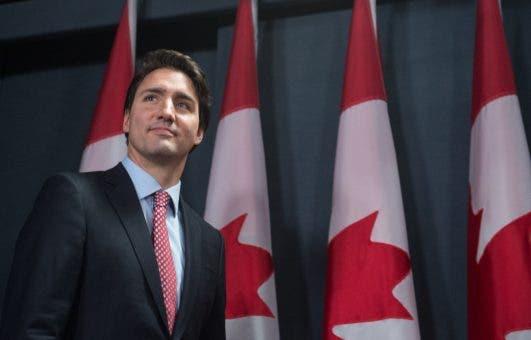 Photo of الوزير الأول الكندي يهنئ مغاربة كندا بحلول شهر رمضان
