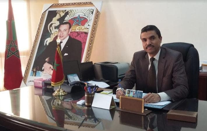 Photo of سطات.. التعليم الأولي وتشجيع التمدرس يتصدران جدول أعمال اللجنة الاقليمية