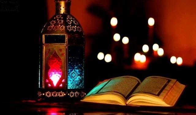 Photo of الشيخ النهاري يجيب .. ما حكم تنظيم العقائق والاعراس في رمضان ؟