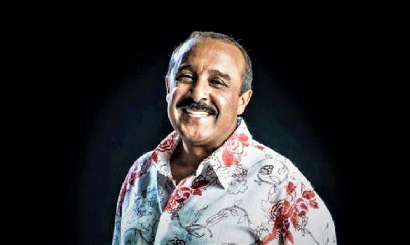 Photo of سعيد الناصيري.. أقصته القنوات التلفزية و أنصفه الجمهور على اليوتيب