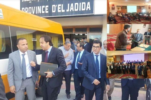 Photo of التعليم الأولي في صلب اهتمامات السياسات الحكومية والعمومية بالمغرب
