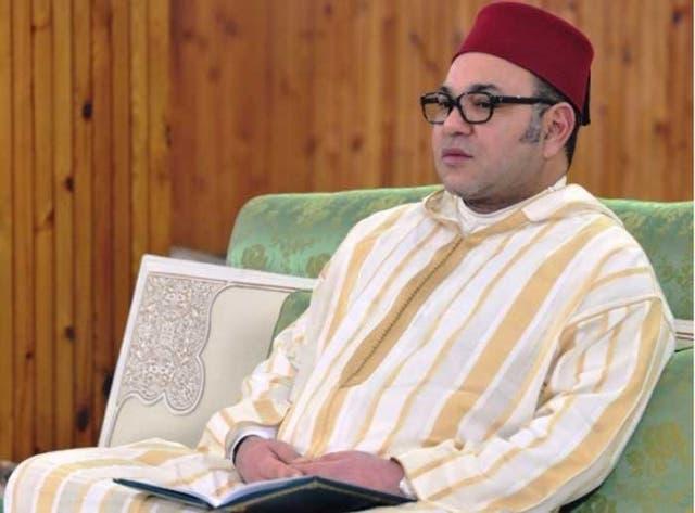 Photo of الملك يترأس بالقصر الملكي بالرباط حفل إحياء ليلة القدر
