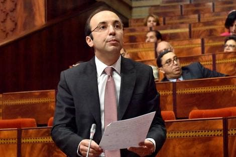 Photo of برلماني يسائل وزير الصحة بخصوص وفاة سيدة منعت من حصة تصفية الدم بوزان
