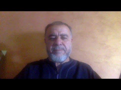 Photo of بث مباشر للشيخ عبد الله نهاري