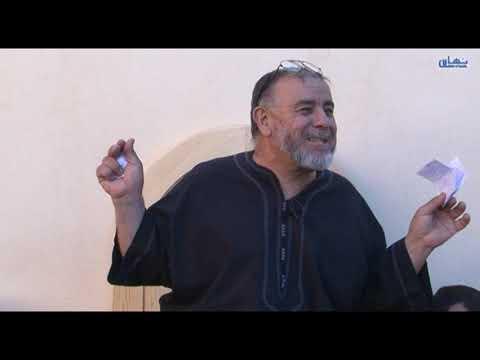 Photo of الشيخ عبد الله نهاري اسئلة واجوبة رمضانية { النوم ـ المرض }