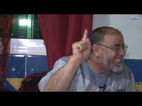 Photo of الشيخ عبد الله نهاري  عطايا لامة رسول الله في شهر رمضان لم تعطى لمن قبلنا